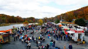 Spring Hope Pumpkin Festival 2014 by Fall Family Festivals In The Pocono Mountains