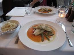cuisine ch麩e blanchi bianchi 苏黎世 餐厅 美食点评 tripadvisor