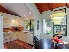custom cabinetry and center island kitchen in twin eagles naples