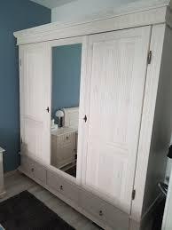 schlafzimmer komplett festpreis in 64319 pfungstadt für