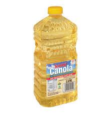 Citronella Oil Lamps Cape Town by Sunfoil Sunfoil Canola Cooking Oil 12 X 2lt Lowest Prices