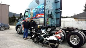 100 Dac Report For Truck Drivers Cdl Driving Choices
