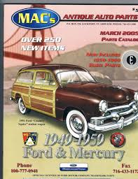 Antique Auto Parts - AbeBooks Ute Bodies Trays Macs Eeering Ford F100 Pick Up 1952 Pinterest Cars And Vehicle Mustang Stripes Econoline Google Search Econoline Pickups Macs 360 Home Tie Downs Complete Fit Outs Mack Products Antique Truck Parts 1930 30 1931 31 Model A Pickup Cab And Doors 201609_1226jpg Stake Bed Ford Trucks Cargo Freight Company 1214 Photos Facebook