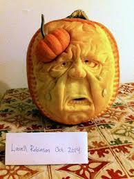 Best Pumpkin Carving Ideas 2014 by 193 Best Halloween Home Ideas Images On Pinterest Pumpkin