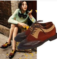 heel platform shoes picture more detailed picture about womens