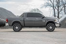 Rough Country Pocket Fender Flares W/Rivets For 09-17 Dodge Ram 1500 ... Aev Ram High Mark Front Fender Flares Free Shipping T5i G2 Pockrivet Truck Hdware Egr Bolton Look Matte Black Toyota Hilux Bushwacker Pocket Style Set Of 4 Custom 52017 F150 Raptor Bolton Addicts Shopeddies 2093182 Boss Rough Country Flat Ff511 Fender Flares Bushwacker Pocket Style Vw Amarok Wrivets For 0917 Dodge 1500 201415 Sca Gmc Pocketstyle Performance