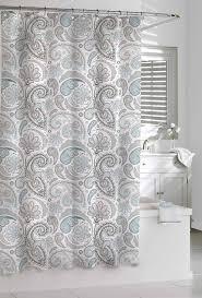 Small Bathroom Window Curtains Amazon by 8 Best Shower Curtain Images On Pinterest Bathroom Ideas Fabric