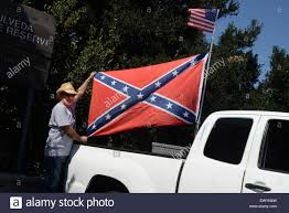 Los Angeles, CA, USA. 2nd July, 2015. Mark Gulley From Pittsburg ... Mud Slayer Rebel Flag Truck Tailgate Removal Ford Powerstroke Diesel Forum John Deere Truck With Rebel Flag Window Decals Shitty_car_mods Out Of The Wilderness Why Do People Fly Confederate Other Than To Show Scores Take Part In Rally Supporting Confederate Tbocom Seat Covers Flames Design Lets Print Big Custom And Comfortable Wrap Wraps Motsports Rebel Diesel