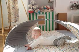 Foam Floor Mats Baby by Flooring Baby Floor Mat Etsy Mats Target For Hardwood Floorsbaby