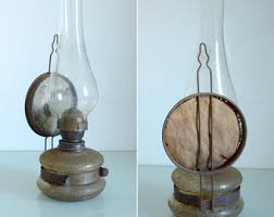 Antique Kerosene Lanterns Value by Kerosene Lamp Etsy