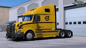 Wheels & Rims For American Truck Simulator American Truck Simulator School Bus Mod Youtube Gold Edition Keytrustdk Wheels Rims For Steambuy Scs Softwares Blog Get To Drive Kenworth W900 Now All Driving The Best In Orange County Celebrating Holidays In America Welcome United States Ot Freedom Gives Me A Semi With Heavy Review Hardcore Gamer Truck Traing