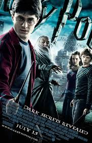 Amazoncom Harry Potter And The Chamber Of Secrets SingleDisc