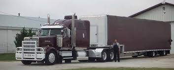 100 Trucking Companies In Atlanta Ga Conestoga I V I Express Logistics And Solutions Expert