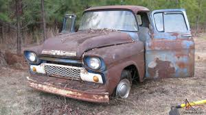 Gmc Trucks Parts Fancy 1959 Gmc Truck Parts Truck | Autostrach 481959 Gmc Chevy Pickup Power Door Locks Truck 5 Window V8 Apache 1959 Pickup For Sale Near Mankato Minnesota 56001 Classics On Owners 100 Fleetside Youtube Like Pinterest 1958 W61 370 Heavy Duty File1959 Cabover Semi 173105156jpg Wikimedia Commons Great Chevrolet Other Pickups Deluxe Short Bed Sale Classiccarscom Cc1090771 For Roger Trucks Cheers And Gears