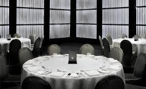 100 The Armani Hotel Dubai Premium Events At Ballroom