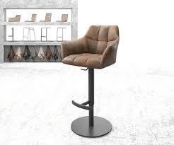 flex stuhlsystem einfach ihr stuhl delife eu möbel
