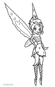 Cute Emo Coloring Pages Luxury About Remodel Seasonal Colouring With Girl