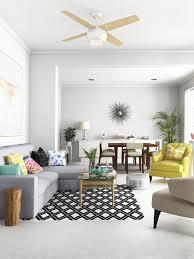 100 Modern Interior Design Blog Mid Century Ceiling Fan Home Trends Casablanca Fan Blog