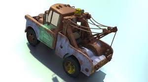 Pixar Cars - Tow Mater 3D Model In Old Cars 3DExport Carrera Go 20061183 Mater Toy Amazoncouk Toys Games Disney Wiki Fandom Powered By Wikia Image The Trusty Tow Truckjpg Poohs Adventures 100thetowmatergalenaks Steve Loveless Photography The Pixar Cars Truck And Sheriff Police In Real Beauteous Pick Photo Free Trial Bigstock Real Towmater Wdwmagic Unofficial Walt World 1 X Lego Brick Tow Truck For Set 8201 Classic Tom Manic As In Tow Ajoy Mater The Truck Lightning Mcqueen Cars 2006 Stock