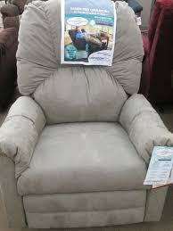 Catnapper Lift Chair Manual by 12 Best Serta Upholstery Catnapper Jackson Etc Recliners And