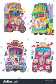 Little Set Bright Decorated Indian Trucks Stock Photo (Photo, Vector ... Little Set Bright Decorated Indian Trucks Stock Photo Vector Why Do Truck Drivers Decorate Their Trucks Numadic If You Have Seen The In India Teslamotors Feature This Villain Transformers 4 Iab Checks Out Volvo In Book Loads Online Trucksuvidha Twisted Indian Tampa Bay Food Polaris Introduces Multix Mini Truck Mango Chutney Toronto Horn Please The Of Powerhouse Books Cv Industry 2017 Commercial Vehicle Magazine Motorbeam Car Bike News Review Price Man Teambhp