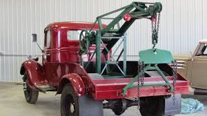 Nice Example Of Hand Winch Setup | Tow Trucks | Pinterest | Tow ... Toms Rusty Old Dodge Tow Truck Farm Near Batavia O Flickr Century 1150 Rotator Miller Industries Low Cost Towing And Roadside Assistance 24 Hour Hidden Hills Daf 45130 Ti Hydraulic Platform Winch Crane Spoon Tow Trucks For Renault Midliner S 160 Turbo Platform Sleepercab A Frame Boom Light Winch Truck In Brakpan Ads October 132 Jada Toys Peterbilt Police W Telescopic 18000 Lb Industrial Electric With Automatic Load Dofeng 3 Ton Flatbed Wrecker With 35 Buy 650 Outs Brooklyn Park Mn
