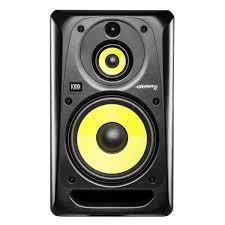 KRK Rokit 103 G3 Active Studio Monitor Single