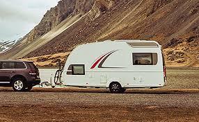 Trailers 5th Wheels Van Rental
