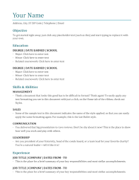 Resume (color) What Does A Perfect Cv Look Like Caissa Global Medium Best Traing And Development Resume Example Livecareer Samples Tutor New Printable Examples Awesome Words To Skills To Put On The 2019 Guide With 200 For 34 Great Skill Resume Of A Professional Summary For Jobscan Tutorial How Write Perfect Receptionist Included 17 That Will Win More Jobs 64 Action Verbs Take Your From Blah Coent Writer And Templates Visualcv Should Look Like In Money