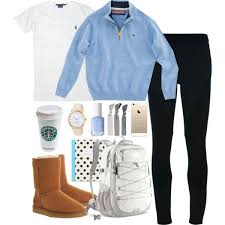 471 college fashion list images cute