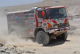 2013 Dakar Rally Hino In The Race Kamaz Master Dakar Truck Pic Of The Week Pistonheads Vladimir Chagin Preps 4326 For Renault Trucks Cporate Press Releases 2017 Rally A The 2012 Trend Magazine 114 Dakar Rally Scale Race Truck Rc4wd Rc Action Youtube Paris Edition Ktainer Axial Racing Custom Build Scx10 By Leo Workshop Heres What It Takes To Get A Race Back On Its Wheels In Wabcos High Performance Air Compressor Braking And Tire Inflation Rally Kamaz Action Clip