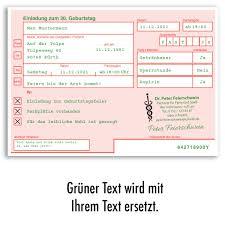48 Großen Bilder Der Din Lang Vorlage Kirchdorferburschen