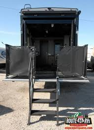 2017 Heartland Cyclone 4250 Fifth Wheel Claremore, OK New And Used ... New Preowned Chevy Models For Sale In Minnesota Truck Trailer Transport Express Freight Logistic Diesel Mack Morris Mn Dealer Heartland Motor Company Car Truck Toyota Opening Hours 106 Broadway Avenue North Trucking Acquisitions Put Spotlight On Fleet Values Wsj 2018 Tundra Williams Lake Bc Bleachers Item Ec9461 Sold March 6 Government Torque T322 Toy Hauler Travel Trailer At Dick