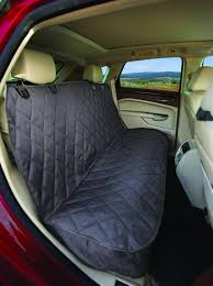 Rear Seat Cover Without Hammock For Cars, Trucks, And SUVs (Fitted ... Auto Drive Truck Seat Covers Oprene Custom Realtree Switch Back Black Bench Seat Cover Camo Truck Oxgord 2piece Full Size Heavy Duty Saddle Blanket Covers Lovely Vinyl For Trucks Tags Reupholstery 731987 Chevy C10s Hot Rod Network 1992 1998 Ford F150 F250 F350 Solid Front Xcab Pickup Rugged Fit Custom Car Car Cars Chevrolet Interior Jpg Van Furrygo The Paws Mahal