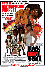 17 Best Blaxploitation Posters Images On Pinterest | Film Posters ... 46 Best Blaxploitation Movie Posters Images On Pinterest Film Sensational Artwork From The First 100 Years Of Black Film Posters Isaac Hayes As Truck Turner Intro Youtube 1974 Download Movie Dvd Capcoth Thai Eertainment Shop Cd Vcd New Rotten Tomatoes Amazoncom Hammer Soul Cinema Double Feature Shafts Score Berry30 Trailer Reviews And More Tv Guide Friends 70s Black
