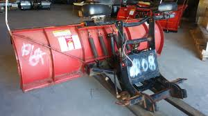 100 Lcl Truck Equipment All About Inc 4024636864 Kidskunstinfo