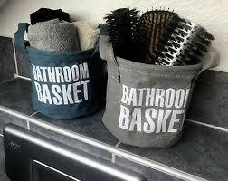 neu badezimmerkörbchen aufbewahrungskörbchen badezimmer korb