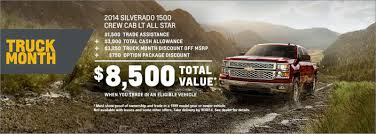 Chevy Truck Month Near Detroit, MI | Dick Genthe Chevrolet In Southgate 2018 Silverado Lt 4wd Crew Cab Ford Truck Month The 2015 Chevy Colorado And Pickup Trucks Big Savings During At Rusty Eck Celebrate Your Local Dodge Dealership Is Extended Get Your 2016 Before United Nissan 2017 Youtube Gmc Acadia Canyon Sierra Yukon Budds Chev Ram Special Offers Brownfield Massive Basil Cheektowaga Ny