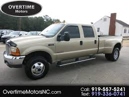 Ford F350 For Sale In Raleigh, NC 27601 - Autotrader 2012 Ford F350 Dump Truck For Sale Plowsite 2017 F550 Super Duty New At Colonial Marlboro 1986 Ford Xl Diesel Dump Truck Whiteford Landscaping 2006 Utility Service For Sale 569488 1997 Super Duty Dump Bed Pickup Truck Item Dc 2007 For Sale Sold Auction 2010 Grain Body 569491 Ray Bobs Salvage Trucks Cassone And Equipment Sales Nationwide Autotrader Equipmenttradercom