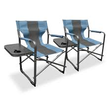 Caravan Sports Elite Director's Teal/Gray Steel Folding Lawn ... Flamaker Folding Patio Chair Rattan Foldable Pe Wicker Outdoor Fniture Space Saving Camping Ding For Home Retro Vintage Lawn Alinum Tan With Blue Canopy Camp Fresh Best Chairs Living Meijer Grocery Pharmacy More Luxury Portable Beach Indoor Or Web Frasesdenquistacom Costco Creative Ideas Little Kid Decoration Kids 38 Stackable At Target Floor Denton Stacking 56 Piece Eucalyptus Wood Modern Depot Plastic Lowes