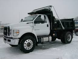 2018 Ford F750, Barberton OH - 5001215849 - CommercialTruckTrader.com 2017 Ford Dump Trucks In Arizona For Sale Used On 1972 F750 Truck For Auction Municibid 2018 Barberton Oh 5001215849 Cmialucktradercom Tires Whosale Together With Isuzu Ftr Also Oregon Buyllsearch F450 Crew Cab 2000 Plus 20 2016 F650 And Commercial First Look Dump Truck Item L3136 Sold June 8 Constr Public Surplus 5320 New Features On And Truckerplanet Dump Trucks For Sale