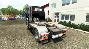 Saturn Skin On Volvo Truck For Euro Truck Simulator 2 2005 Saturn Vue Bestcarmagcom Used 2004 Saturn Ion Parts Cars Trucks Bc Automotive Inc 102617 Auto Online Only Auction In Nampa Idaho By Musser 2001 Gmc C6500 Radocy 65ft M111951 Monster Equipment 1998 S Series Midway U Pull Pick N Save 1997 2003 And Truck Dealer Murphys Sales Lseries L200 2008 Sunburst Orange Vue Xe 61288543 Gtcarlotcom Car Gone But Not Forgotten The First Saturns Are Now Eligible 2002 Colctible Hobbydb