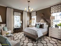 100 Elegant Decor Bedroom Small Master Bedroom Ideas 2018 Ating