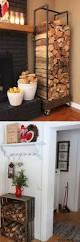 Ana White Firewood Shed by Best 25 Firewood Rack Plans Ideas On Pinterest Wood Rack