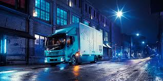 Volvo Trucks Releases Technical Details Of FL Electric - Electrive.com Motoringmalaysia Truck News Volvo Trucks To Showcase Their Rolls Out Its Supertruck New Vnx Series Is Heavyhauls Heavy Hitter Desi Ribotuvas Ties 85 Kmval Nauda Monei Ar Nepatogumas Vairuotojui Geely Buys Big Stake In Road And Tracks The 2400 Hp Iron Knight Truck Is Worlds Faest Big Epic Split Featuring Van Damme Inspiration Room Fh16 750 Lvo Lvotruck Truck Trucks Sweden Apie Mus Saugumas Jis Gldi Ms Dnr News Archives 3d Car Shows Malaysia Unveils The Discusses Vehicle Owners On Upcoming Eld Mandate