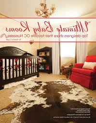 Cheetah Print Room Accessories by Cheetah Print Nursery Bedding Palmyralibrary Org
