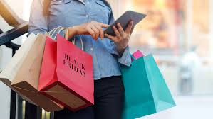 5 Tips To Get The Best Black Friday Deals - ABC News 25 Dollars Gift Card In French Vintage Prints Shop Coupon Last Minute Gift Minute Ideas Instant Lastminute Present Get A Free Target Heres How How To Get Started Reselling Points With Crew Coupons And Cards The Wholefood Collective Mcdonalds Promotion Comfort Inn Vere Boston 5 Tips The Best Black Friday Deals Abc News 50 Lowes Mothers Day Is Scam Company Says Sunshine Laundromat Coupons Promo Code For Ruby Jewelry Abc Cards 10 Online Codes Cheap Recent Whosale Redeem Code Us Chick Fil Card