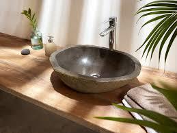 waschbecken im überblick materialien und arten obi