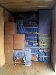 100 How To Load A Moving Truck Prime Movers US 10 OFF Professional Movers