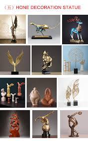 wohnzimmer skulptur harz skulptur wohnzimmer göttin victory buy wohnzimmer dekoration kunst skulptur wohnkultur skulptur harz skulptur